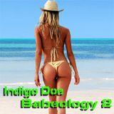 Babeology 2