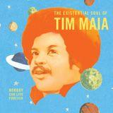 Mosaico 146: Tim Maia, The Soul Immigrants, Fino Coletivo, Cícero