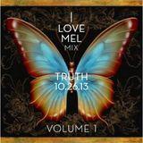 I-love-mel-vol1