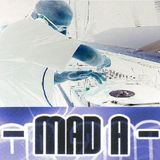 Spontan-Mixtape (10.03.2012)