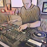 Dadum live recorded mix 11-13-18 House/Tech