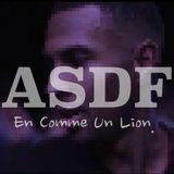 En Comme Un Lion