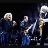 Rock 51 : LIVE ONES!