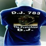 dj 783 valentine day mini mix 2014(DJ 783 REMIX)