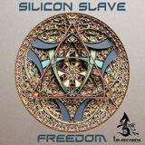 Silicon Slave - Prog Mix