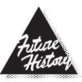 Future History 002 by Ricardo Jefferson