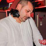 DJ Zé de Hollywood - December 2012 set