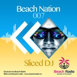 Beach Nation 007 – The best in Funky House and Deep House music beats. Exclusive to Beach Radio