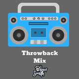 Throwback Mixtape Vol. 1
