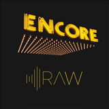 Encore - Episode 1 - 7/11/17