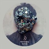 #041 Nick Forsberg - Stardust