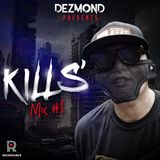 Kills' Mix #1