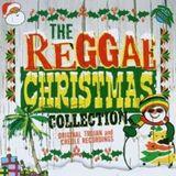 Reggae Revolution 12-20-11