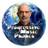 Progressive Music Planet: It's the Shitshow!