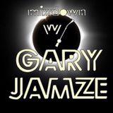 Mixdown W/Gary Jamze 1/12/18
