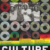 DaBlenda Presents SUB 85 REGGAE Culture 1976-1982