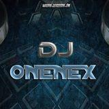 Dj OneNex - House Electro Mix # 9