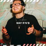 RnB 009 - May Edition