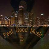 Feel Good Music Vol 5