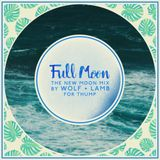 Wolf + Lamb Full Moon Festival Guest Mix