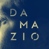 Damazio -  Behind The Twilight #58 Guest Mix@August.2016