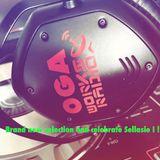 OGAWORKS RADIO 25th July  2018