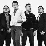 Special Arctic Monkeys Vol. 01