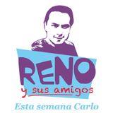 Reno y sus Amigos: Industria del doblaje en México