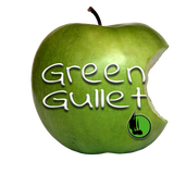 Part I / Live broadcast from GREEN GULLET with Igor Marijuan & friends / 18.06.2012 / Ibiza Sonica