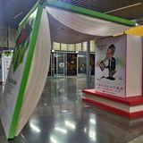 Feria del libro Pereira_Vagamundos_Programa4