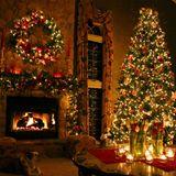 Christmas Mix 2014