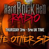 Hard Rock Hell Radio - The Other Side 15 Mar 18.