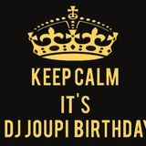 Caribbean Mix Session - Dj Joupi - 01.02.14 - MY BIRTHDAY ON CMS - Zouk Bouteille