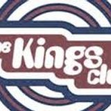 Afterclub The Kings (Aalst) DJ Dennis kerstavond2002