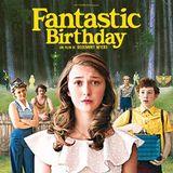 Box-o-film - Le 30 Mars 2017 - Fantastic Birthday