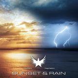 Western Inspiration - Rain