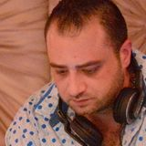 ARMENIAN DANCE MIX VOLUME 1 ((( DJ STAR )))