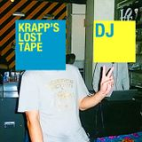 Krapp's Lost Tape - Automatic Lover MIX