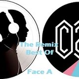 The Mix Best of HP x C2C (Face A)
