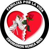 """Tragedias evitables en la nocturnidad""  | Nilda Gómez Presidente de ""Familias por la Vida"""
