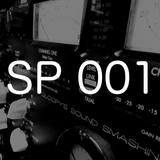 SP001 DEC2014