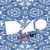 'DJO' SoundSet Vol. 10