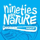 "Andrew Optimist - 90s Promo Mini-Mix for ""Nineties by Nature"""