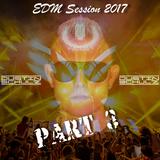 EDM Session 2017 Part 3