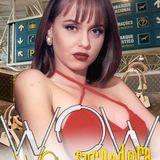 #01 - WoW'surpadora