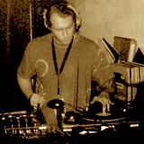 Dj ARG-TDK-90Min_Acid_Techno_Vinyl_März2017
