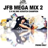JFB - MegaMix 2