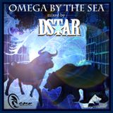 DSTAR - Omega By The Sea mix
