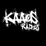 D&T @ Kaaosradio 3.12.2016