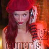 Coner´s Mix Session 42